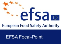 Efsa-Focal-Point
